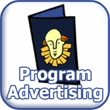 Program Advertising