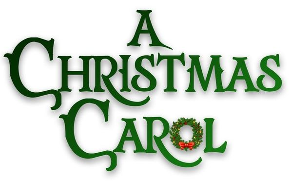 a christmas carol - A Christmas Carol Full Text