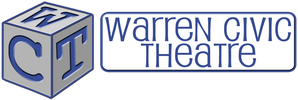 Warren Civic Theatre
